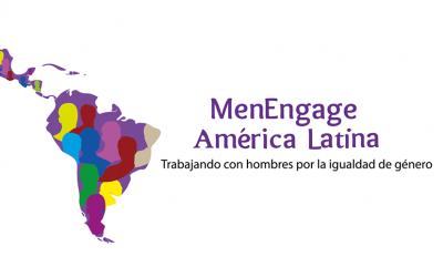 Pronunciamiento sobre el trabajo en Masculinidades y la Pandemia del COVID-19 MenEngage Latinoamérica