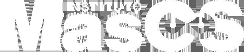 MasCS_logo